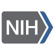 New NIH award
