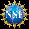 New NSF award